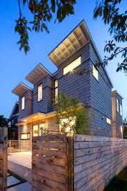 653 best architecture images on pinterest architecture facades