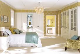 Wardrobes For Bedrooms by Concerto White Bedroom Furniture U0026 Wardrobes From Sharps