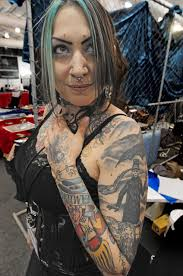 for women tattoos are fashion statement lifestyle