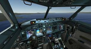 infinite flight simulator apk free infinite flight simulator sound apk for android getjar