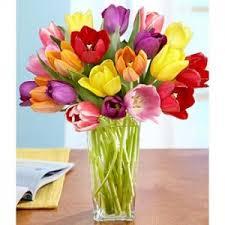 best 25 send flowers internationally ideas on ivory