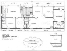 popular floor plans popular floor plans