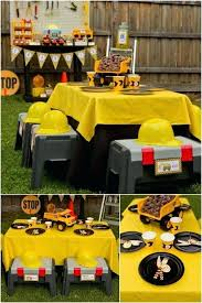 birthday themes for boys 1st birthday party decorations for baby boy themes in conjunction