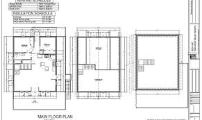 cabin blue prints 20 delightful cabin blueprint home building plans 71263