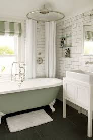 design your own bathroom 33 custom bathrooms to inspire your own bath remodel home