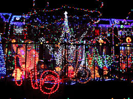 hackingchristmas the perfect philadelphia holiday saturday