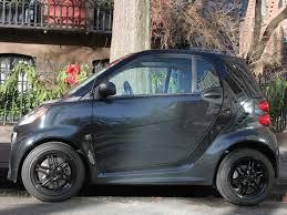 car prize should you buy a smart car business insider