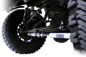 steering stabilizer dodge ram 2500 dodge ram 2500 3500 5500 series steering stabilizer 2013 2015