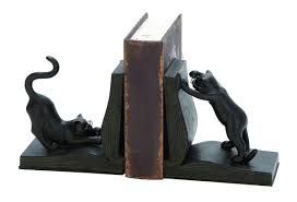 unique bookends 50 unique bookends for book 10