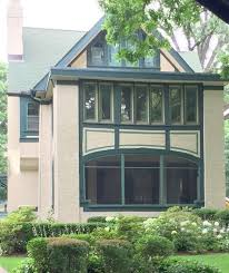 271 best exterior color ideas images on pinterest exterior