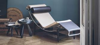 iconic mid century lounge chairs and armchairs gear patrol