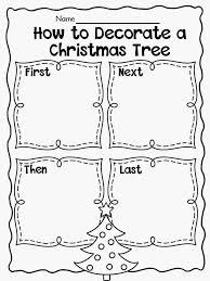 best 25 holiday writing ideas on pinterest christmas short