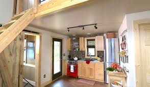 what does 500 sq feet look like bluestar featured in tiny house nation in a home that s only 500 sq