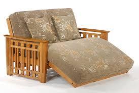 lounger futon and day furniture lounger futon frames futon