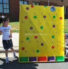 Backyard Connect Four by 32 Fun Diy Backyard Games To Play For Kids U0026 Adults Backyard