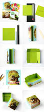 How To Wrap A Gift Card Creatively - 35 best gift boxes images on pinterest gift boxes boxes and