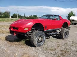 Classic Chevrolet 4x4 Trucks - file chevrolet corvette 4x4 6006652787 jpg wikimedia commons