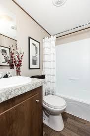 Elation Bathroom Furniture Clayton Homes Of Gallup Nm Photos Elation 97tru14663ah