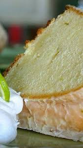 lemon buttermilk pound cake with aunt evelyn u0027s lemon glaze