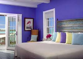 unique wall color combinations blue inspiration of beautiful ideas