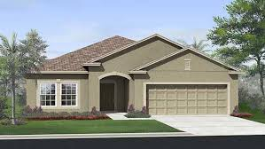ryland home floor plans carriage pointe new homes in gibsonton fl 33534 calatlantic homes