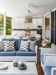 Best Interiors For Home World S Best House Interiors Houzz