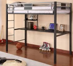Cheap Loft Bed Design by 34 Best Furniture Images On Pinterest 3 4 Beds Lofted Beds And