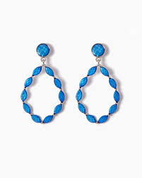 charming charlies earrings 112 best charming images on jewelry