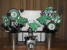 graduation center pieces graduation centerpiece ideas to make search picmia