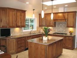 Small U Shaped Kitchen With Island Small U Shaped Kitchen Designs With Island Small U Shaped Kitchen