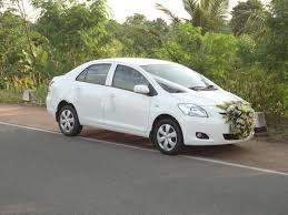 wedding car service in srilanka contcact 0718366913