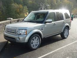 black land rover lr4 2014 land rover lr4 prices worldwide for cars bikes laptops etc