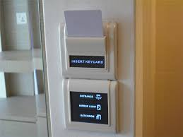 room fresh hotel room key cards for sale remodel interior
