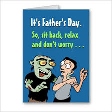 nerdy s day cards s day cards for nerdy dads