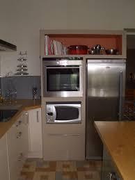 meuble de cuisine fait maison meubles fait maison chevet with meubles fait maison free chaise