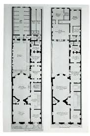 kensington palace floor plan image gallery of apartment fabulous