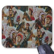 canape indien déco tapis indien d amerique 18 89 12 brest 30161853 papier
