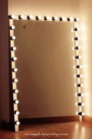 Bathroom Light Globes by Globe Led Light Bulbs Light Bulbs Lighting U0026 Ceiling Fans With
