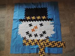 178 best quilting twister images on pinterest twister quilts
