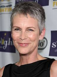 hair cuts for thin hair 50 short hairstyles for women over 50 with fine hair pixie