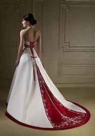 robes de mari e bordeaux robe de mariée et ivoire robe de mariage