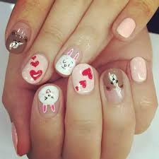 asiana nails lounge home facebook