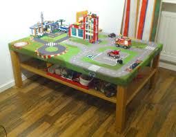 attractive ikea play table materials lack coffee table lillabo