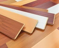 locations we sell and install custom flooring floor works