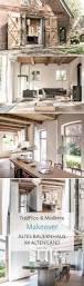 Wohn Esszimmer Ideen Wohnzimmer Mit Essecke Gestalten