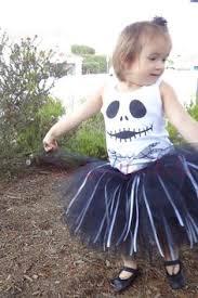 Jack Skellington Halloween Costume Kids Boys Babies Costume Jack Skellington Nightmare Zorraindina