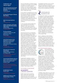 Cv For Call Centre Triannual Newsletter U2014 Basees