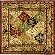 Safavieh Lyndhurst Collection Coffee Tables Safavieh Lyndhurst Collection Safavieh Rugs Small