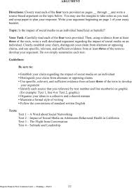 apa format directions science fiction essay topics apa format for paper also research