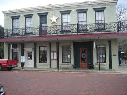 Texas how does sound travel images 191 best jefferson texas our favorite getaway images on jpg
